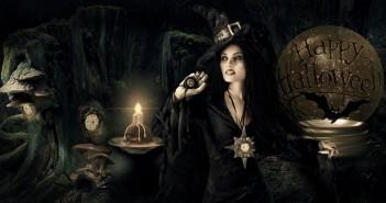 halloween, witch, Хелоуин, вещиците, вещици