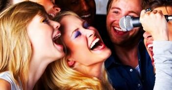 Пеенето сближава хората
