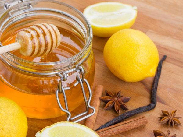 лимон, чесън, здравословна рецепта, високо кръвно