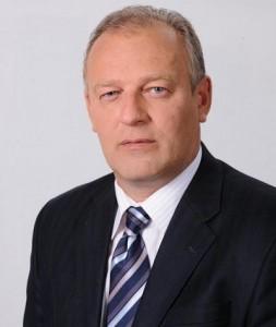 Николай Мелемов, Смолян