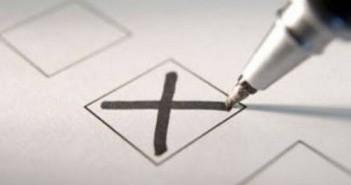 местни избори, топ 5 на най-идиотските клипове
