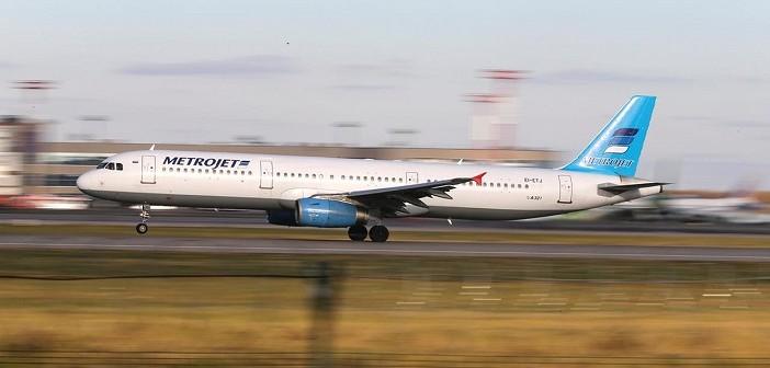 самолет, Египет, 224 души