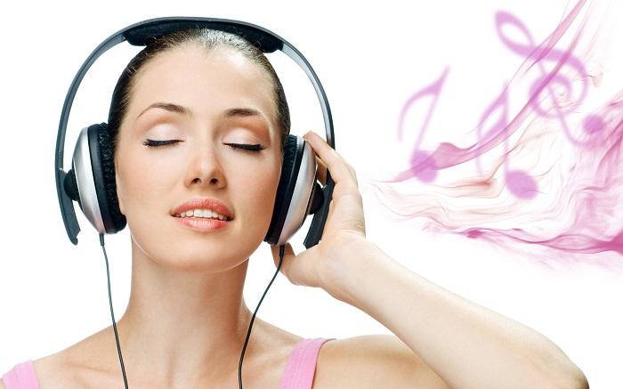 музика, международен ден на музиката