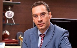 Димитър Николов, Бургас, кметове