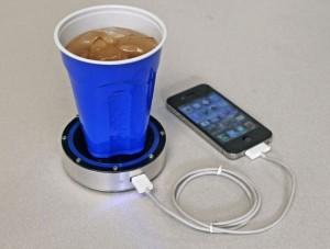 изобретения за по-лесен живот