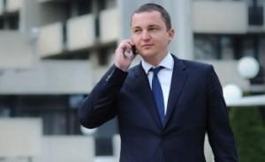 Иван Портних, кметове, Варна