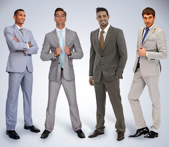 цветовете, мъже, костюми, вратовръзки, имидж, кампания