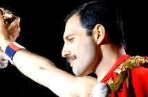 Freddie Mercury, Фреди Меркюри, Куин, Queen