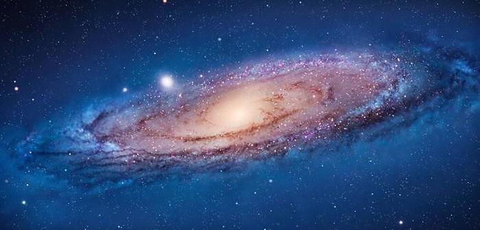MCG+01-02-015, галактика, хъбъл