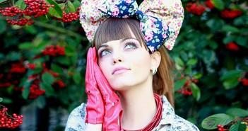 Мануела Стаменова, моден фотографМануела Стаменова, моден фотограф