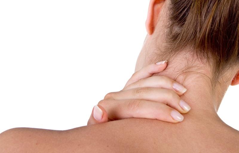 мехлем срещу остеопороза на вратните прешлени, сол, зехтин, болка