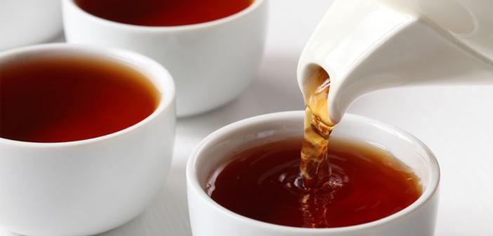 чай от глухарче, химиотерапия, ракови клетки, рак