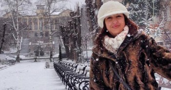 Вяра Милиева, здраве, красота, козметика