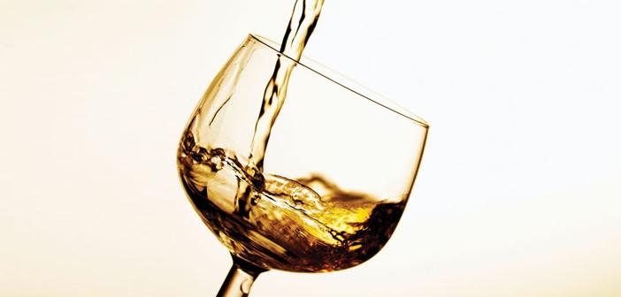 алкохол, шампанско, алцхаймер, деменция