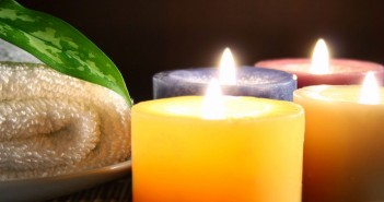 aromatni sveshi-koritza