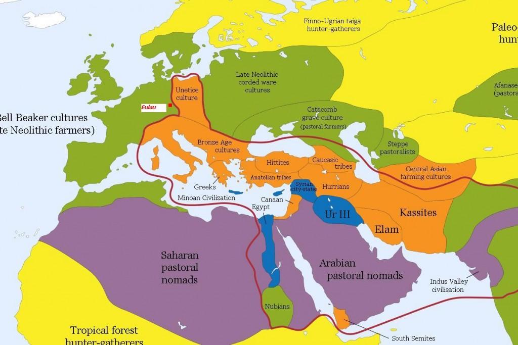 europe-africa-malaysia