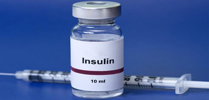 инсулин, диабет, Отблясъци