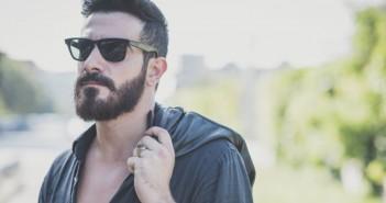 мъже с брати, сексисти, мъж, брада