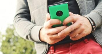 смартфон, импотентност
