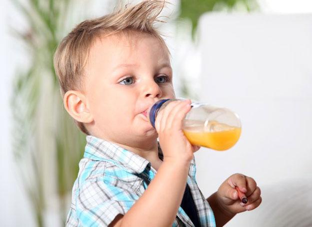 sok ot morkov1