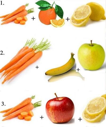 sok ot morkovi2