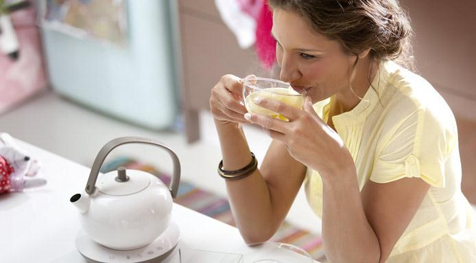nikotin-green tea, топи до 2 кг на ден, мляко, черен чай, остеопороза, сърдечни заболявания, рак