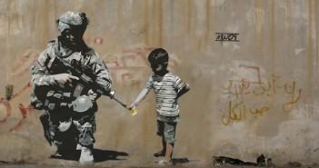 оръжие, война, атентати