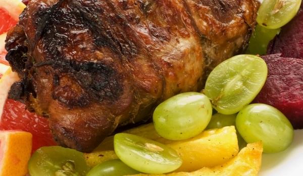 плодове месо, съчетания, храна, храни, тлъсти меса, картофи, ориз, диетично хранене, секс, хранителен режим