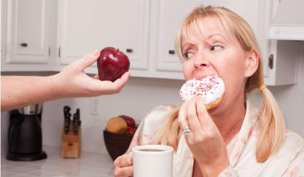 хормон, кръвна захар, диабет, зеленчуци