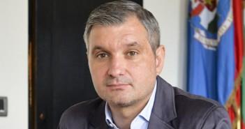 Елен Герджиков, Столичен общински съвет
