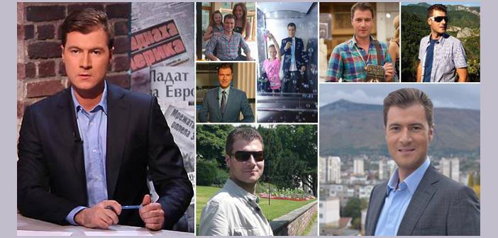 Костадин Филипов, БГ радио, песни, дуети