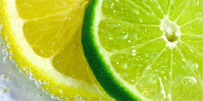 лимон, магданоз, целина, спанак, очистващ микс на д-р Оз чисти всички мазнини от тялото
