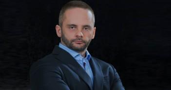 Любомир Огнянов, полет, самолет, Революция, ТВ7