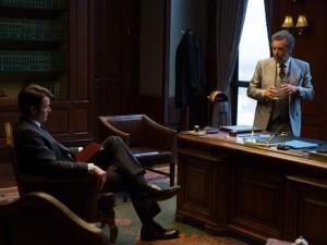 """Излезе трейлърът към първия съвместен филм на легендите в киното Ал Пачино и Антъни Хопкинс """"Misconduct"""""""