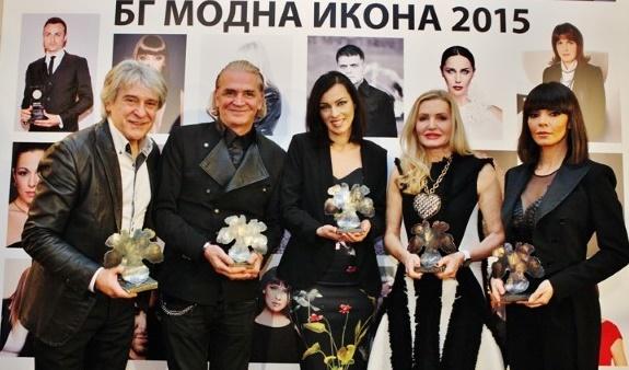 Ники Сотиров, Николай Сотиров, актьор, Модна икона 2015, секс