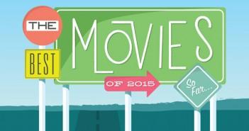 Movies Best of 2015, киното, 2015, най-добрите филми, режисьори, актьори, кино обзор