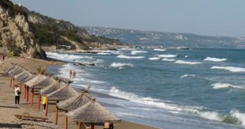 """Защо е """"черно"""" и какви тайни крие Черно море?"""