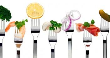 food trends 2016, хранителни тенденции, гурме тенденции, храна