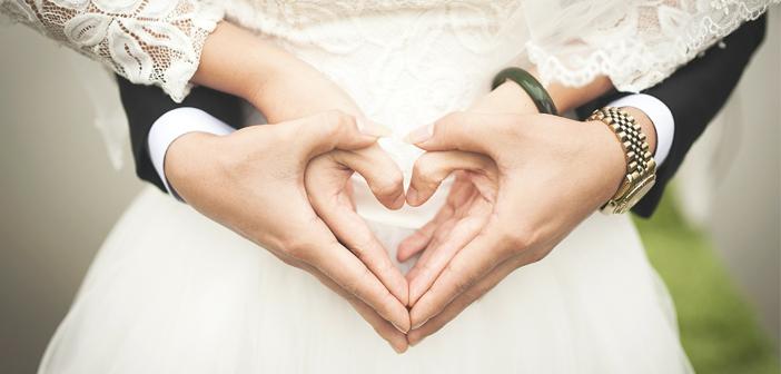 щастие, щастлив брак