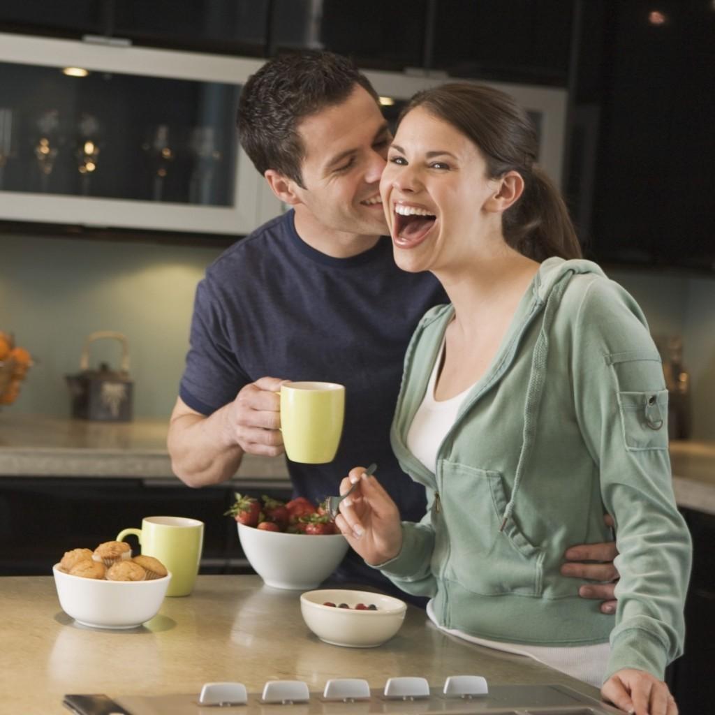 Женените или неженените двойки са по-щастливи и от какво се обуславя щастливият брак?, зодии