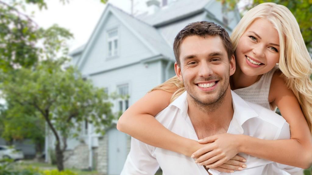 Женените или неженените двойки са по-щастливи и от какво се обуславя щастливият брак?