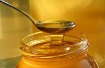 Уникална лечебна смес помага при грип и укрепва имунната система