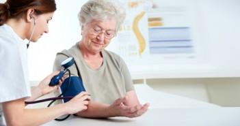 сърдечният ритъм, мерене на пулс, сърдечносъдови заболявания
