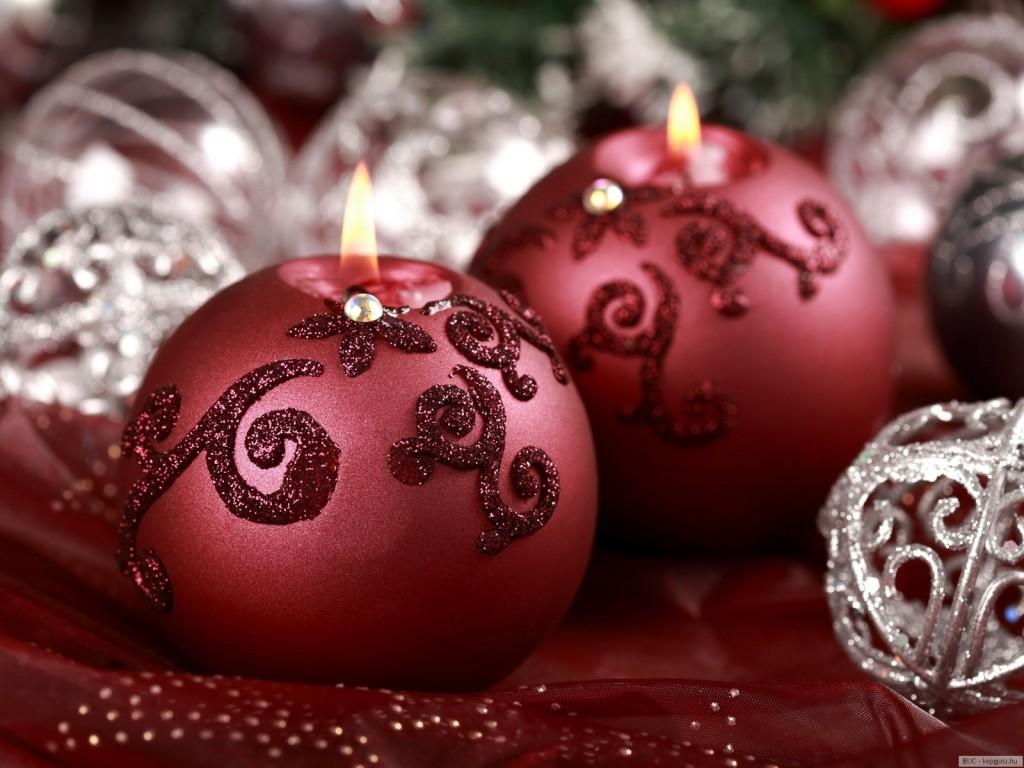 нова година, мечти, има смисъл, пожелания