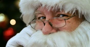 Коледа, годежен пръстен, Дядо Коледа, шейна, секс, подаръци