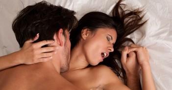 Особености на сексуалността или нещата, които не знаем за секса