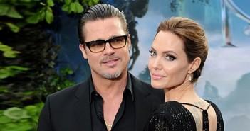 Брад Пит, Анджелина Джоли, осиновяване, седмо дете, Камбоджа