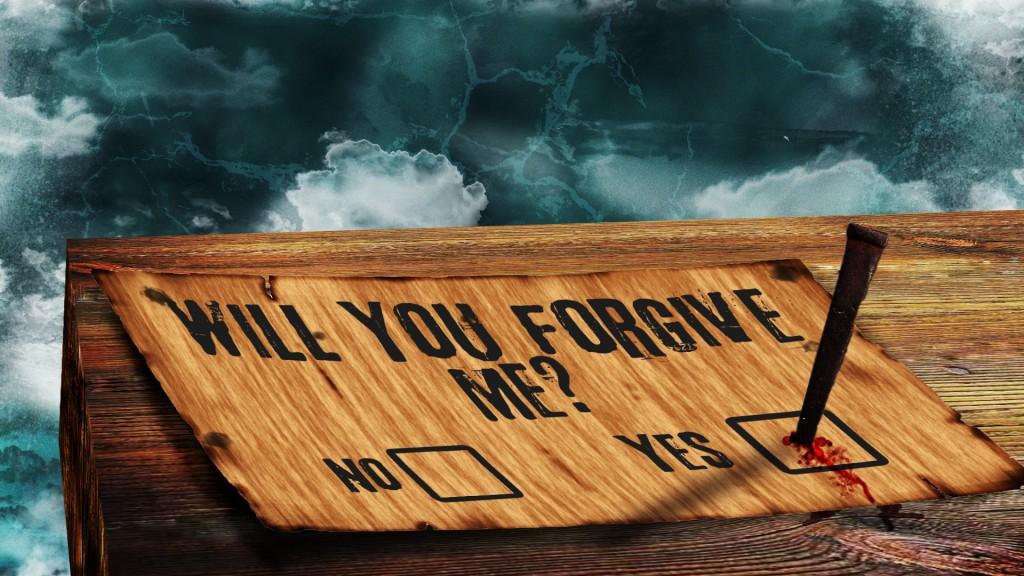 прошката, здраве, свобода, Стефи Стаменова