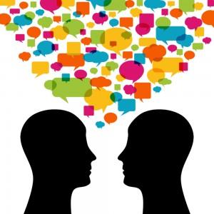 Кои думи издават тайните ни?