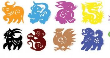 Годината на огнената маймуна, китайски календар, източен хороскоп, огнена маймуна